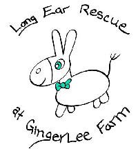 Long Ear Rescue, Inc.